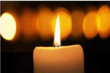 נפטרת ראשונה מקורונה בבית שמש,הגב' מזל דלאל בת 53