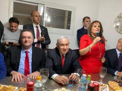 העדה החרדית הספרדית מוותרת מרצון על תגמולי הקורונה