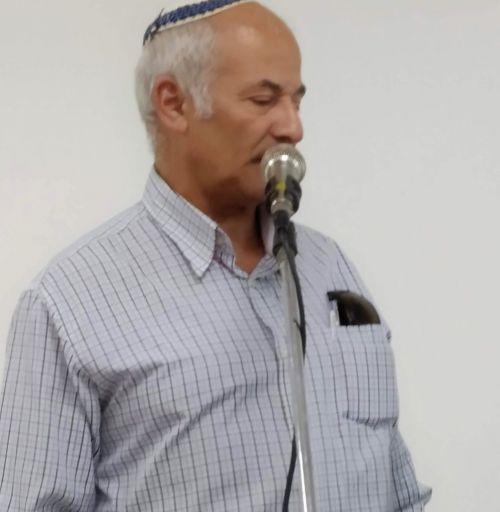יהודה גובני