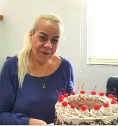ברוך דיין האמת, מירי מזרחי נפטרה הבוקר לבית עולמה