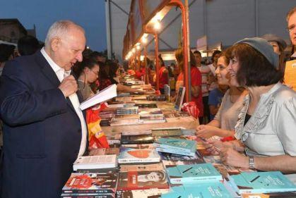 פנייה לנשיא המדינה: להעניק 'חנינת קורונה' לנפגעי המשבר הכלכלי