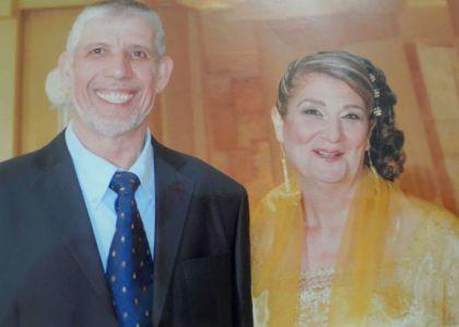 ברוך דיין האמת, יוסי ויצמן נפטר לבית עולמו
