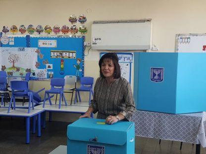 מערכת החינוך החרדית תיפתח בארבעה מועדים שונים.