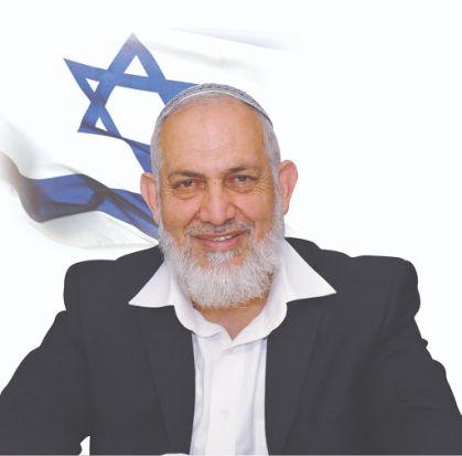 אגרת חיזוק ועידוד לבני הגרעינים התורניים וכפרי הסטודנטים ברחבי ישראל