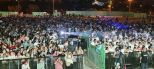 פסטיבל סוכות 2 ימים הפעם יהיה פצצה של אירוע