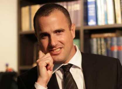 משפטנים: מעצר ראש המכינה מיותר – ונועד אך ורק ליחסי ציבור, ולריצוי דעת הקהל