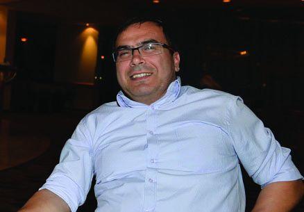 """עיריית בית שמש שוב בגירעון תקציבי - 9.3 מיליון ש""""ח חסרים בקופה לאיזון"""