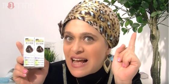 הנשים כבר ניצחו בבחירות הקרובות- היום נעשתה הסטוריה שידור רדיו באתר חרדי
