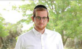 סיעות הבית היהודי והליכוד מתרעמות על מינוי יועץ תקשורת חרדי לבלוך