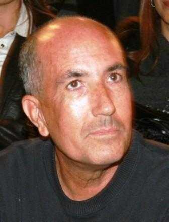 """פיני תורן נבחר לתפקיד מנכ""""ל המועצה האזורית מטה יהודה"""