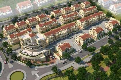 """בעשור האחרון החלה בנייתן של 7355 יח""""ד בכל בית שמש"""