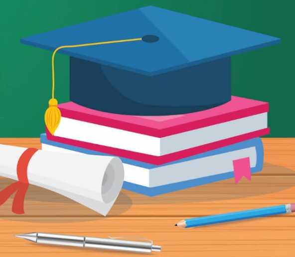 ערב חשיפה להשכלה גבוהה ולמכינות קדם אקדמיות