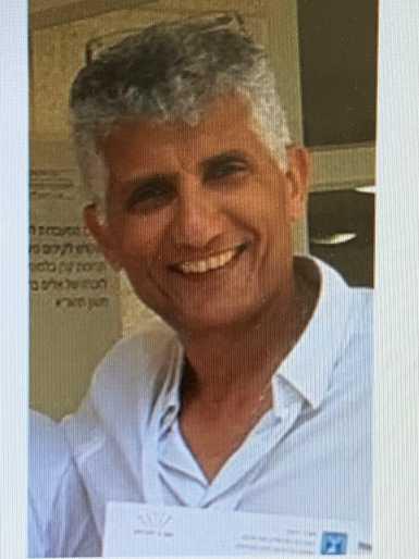 יואב חג׳בי נבחר למנהל ברנקו ווייס בבית שמש