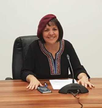 בעתירה למחוזי: עיריית בית שמש מפרה את הוראות הדין