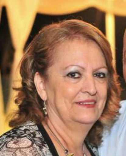 """דניאלה טויטו המזכירה המיתולגית של בי""""ס שייבר נפטרה לבית עולמה"""