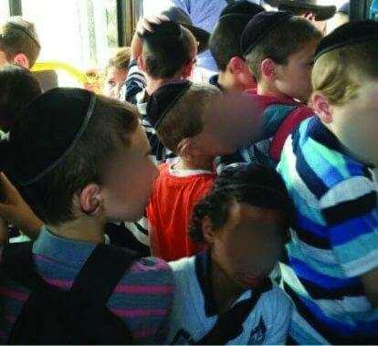 רשלנות: העירייה דיווחה על 2000 במקום 2800 ילדים לסבסוד