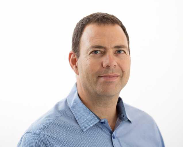 עתירה מנהלית נגד מועצה אזורית מטה יהודה לביטול שרות ההסעים
