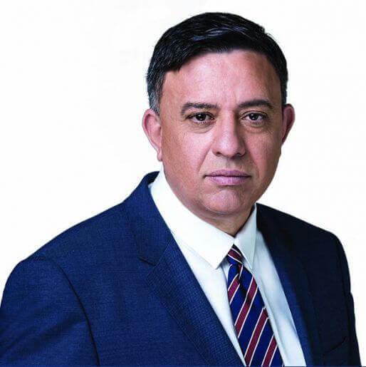 """יו""""ר מפלגת העבודה יפתח בבית שמש אתשנה""""ל תשע""""ח"""